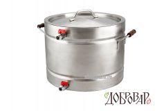Сыроварня «Добросыр» - 25 л