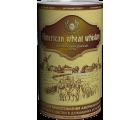 Набор для приготовления Американского пшеничного виски American wheat whiskey