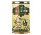 Набор для приготовления Односолодового Ирландского виски Irish single malt whiskey