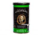 Солодовый экстракт Thomas Coopers Selection Irish Stout