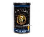 Солодовый экстракт Thomas Coopers Selection Trad Draught
