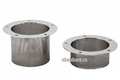Корзина-экстрактор 50-100 мм для куба с горловиной 12 см