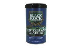 Солодовый экстракт Black Rock New Zeland Draught