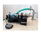 Дозатор Filler-200 от 10 до 200 мл