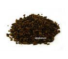 Солод ржаной ферментированный Rye malt (ferm) EBC 18 (Курский солод) 1 кг